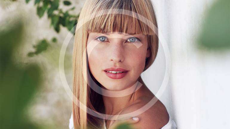 Wellness Encyclopedia: All About Collagen.